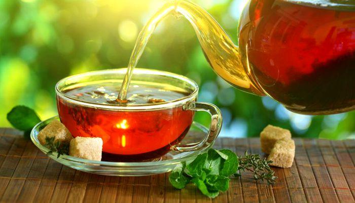 Cele mai bune ceaiuri de slabit   mymamaluvs.com